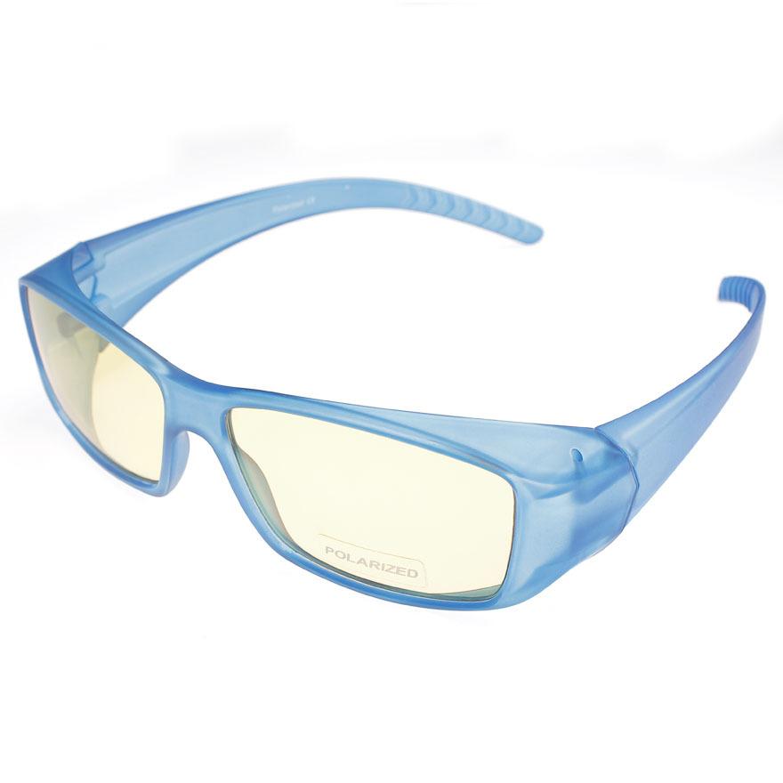 Женские солнцезащитные очки 2015 UV400 100% vison oculos gafas 6722