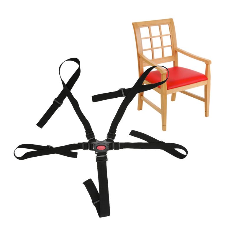 online kaufen gro handel 5 punkt gurt hochstuhl aus china 5 punkt gurt hochstuhl gro h ndler. Black Bedroom Furniture Sets. Home Design Ideas