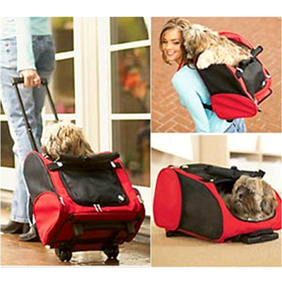 Backpack Carrier For Cats Backpack Carrier Cute Cart