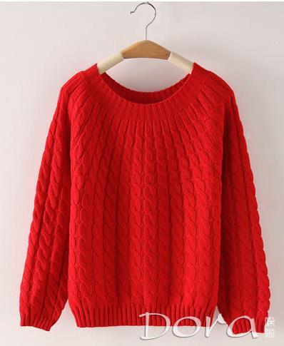 Черный пуловер женский с доставкой