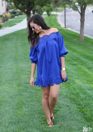 dress150306111 (2)