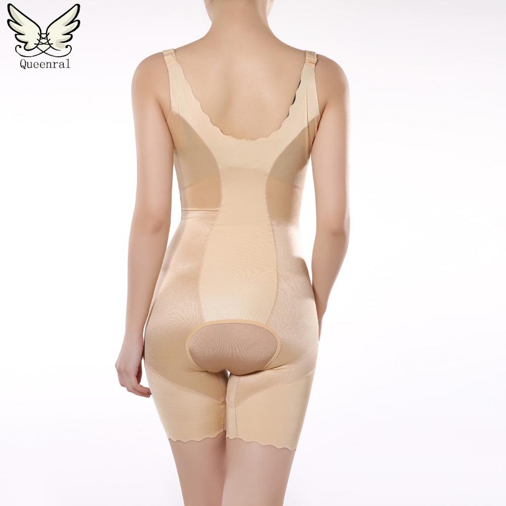 Slimming Underwear bodysuit Women Lingerie hot Shaper Slimming Building Underwear butt lifter Ladies Shapewear Body Shaping(China (Mainland))
