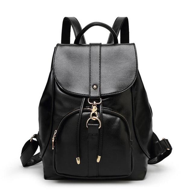 2016 новинка дизайнер женщины рюкзак женщины дорожные сумки старинные школьные сумки ...
