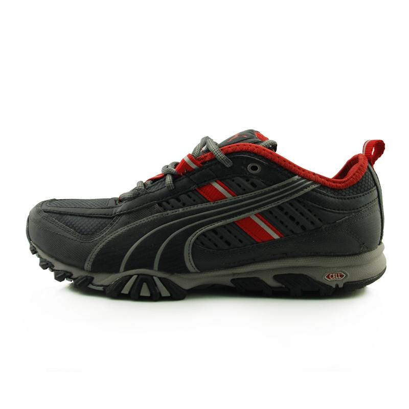 Original PUMA men's Running Shoes sneakers free shipping(China (Mainland))