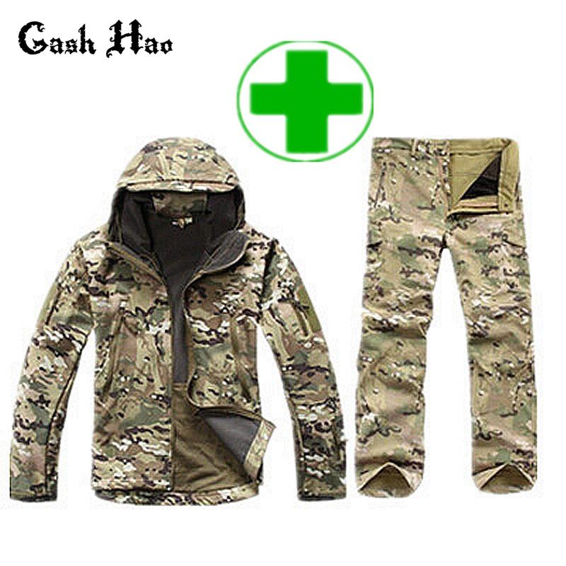 куртка softshell для рыбалки
