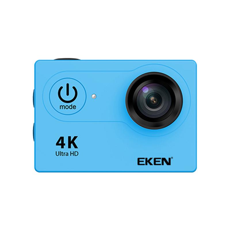 9-EKEN-H9R