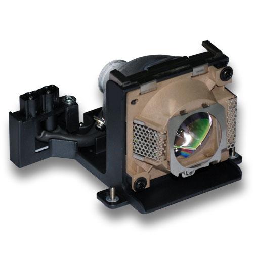 Фотография PureGlare Compatible Projector lamp for BENQ PB7235