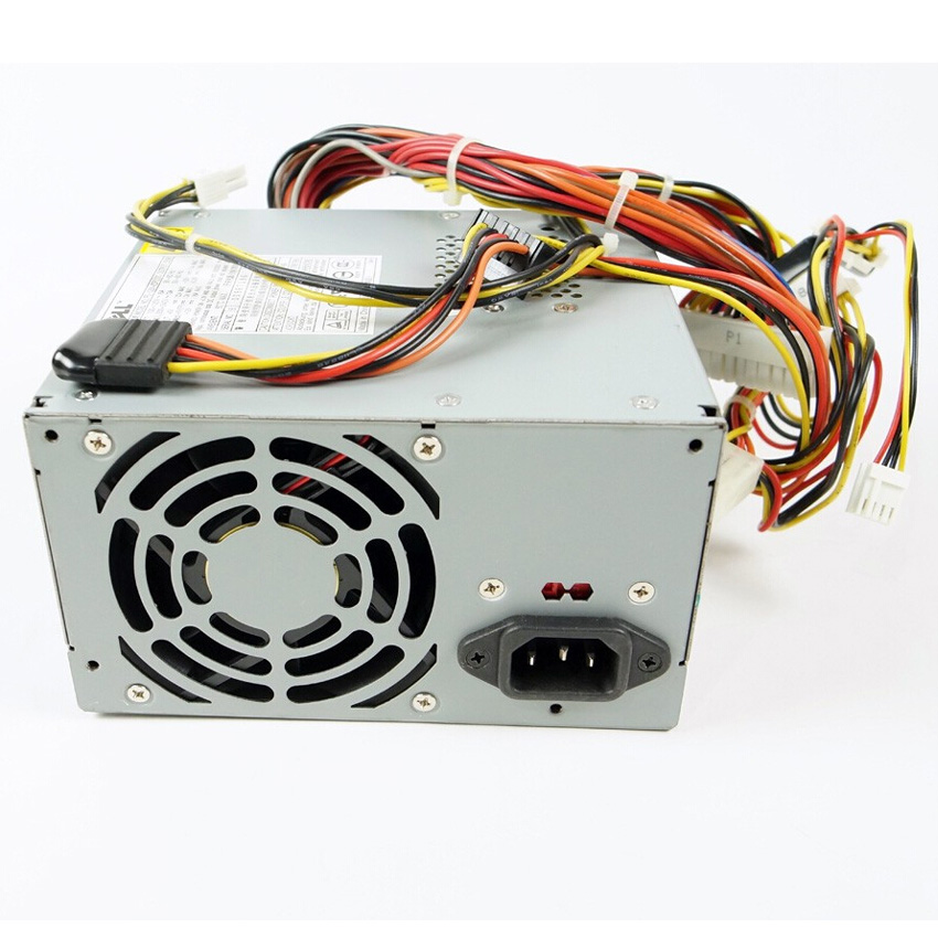 SALE U4714 W4827 D6369 PS-5251-2DF2 For Dell Dimension 4700 8400 250W ATX Power Supply(China (Mainland))