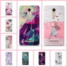 Buy Luxury 3D Printing Soft TPU Case Xiaomi Redmi Note 3 Note3 Pro Cases Silicone Back Cover Phone Case xiaomi Redmi Note 3 for $1.51 in AliExpress store
