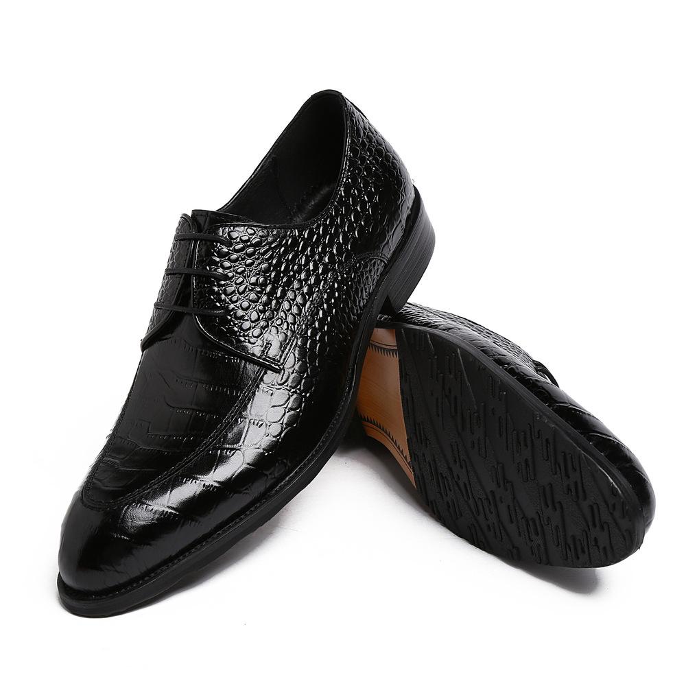 Hermes Mens Shoes Ebay