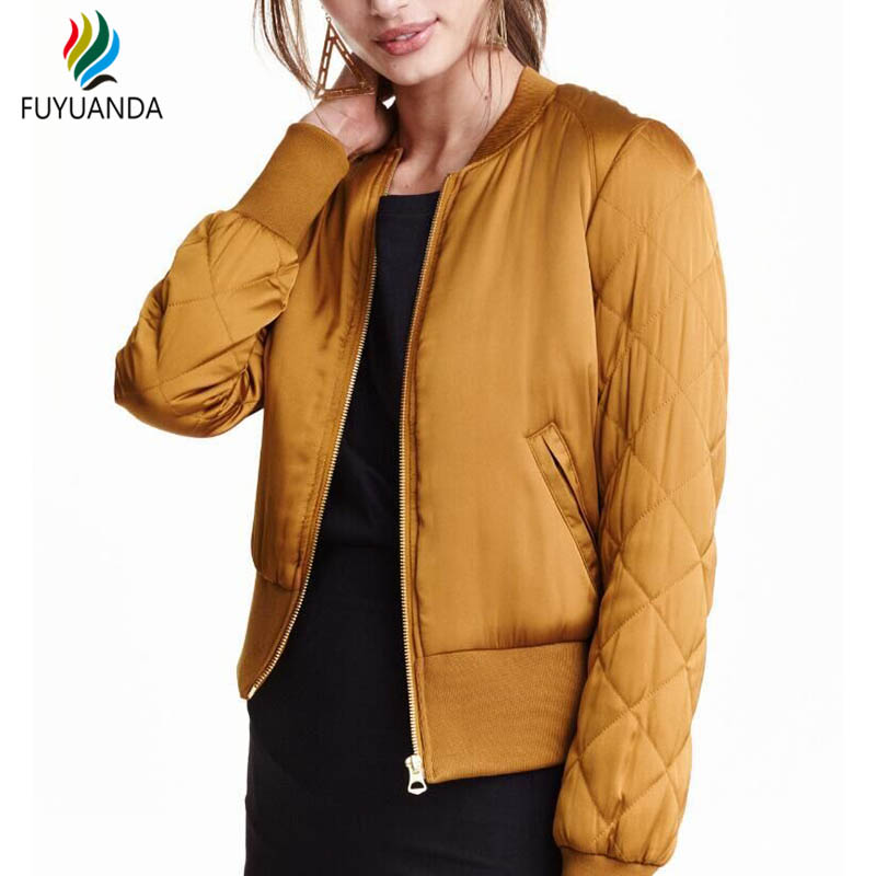 Online Buy Wholesale fashion ladies long parka jacket from China ...