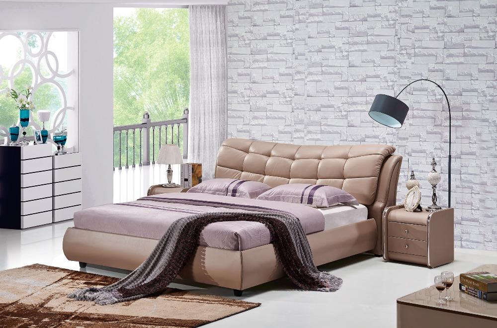 Acquista all 39 ingrosso online camera da letto mobili in - Mobili stile americano ...