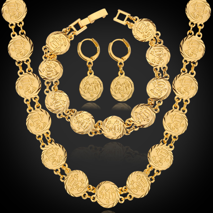 how to buy real gold jewelry