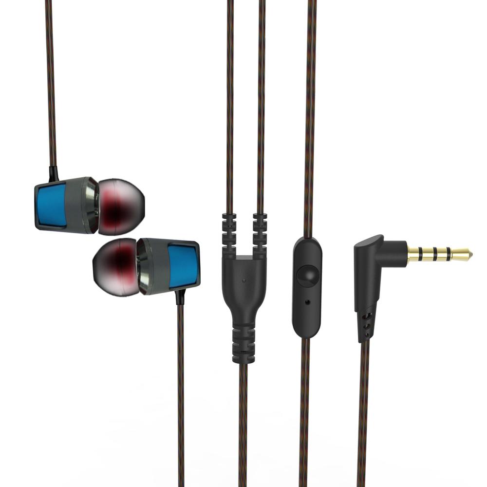 Headset Sennheiser Promotion Shop For Promotional Headset
