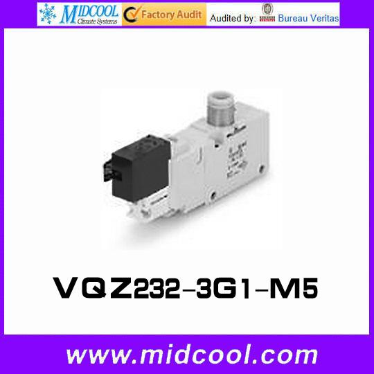SMC The new pressure reducing valve VQZ232-3G1-M5<br><br>Aliexpress