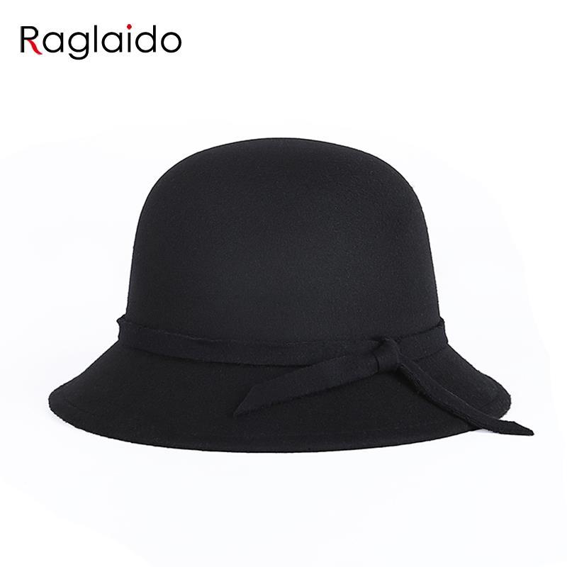 get cheap church hats aliexpress
