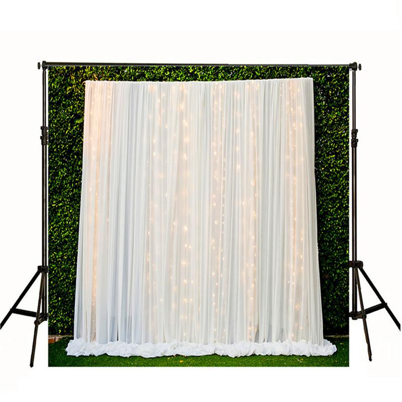 200x300cm Vintage Photography Background Glitter Wedding Backdrop Drapes Custom Photo Backdrops Thicker No Crease fotografia(China (Mainland))