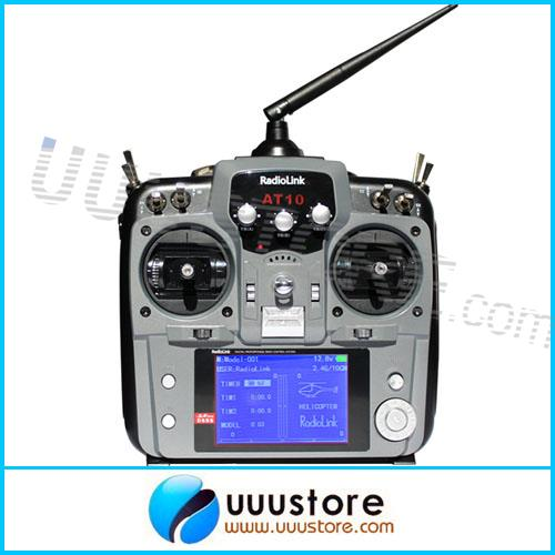 radio control helicopter simulator with Radiolink Dsss 2 4ghz 10 Channel Rc Radio Control System Transmitter Receiver  Bo At10 Remote Control For Rc Helicopter on 28h Udi U13a 4gb additionally Northrop Grumman X 47b Rc Plane Build besides Rc Jet Turbine furthermore 4609 moreover Warthog.