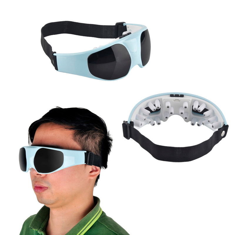 2016 Massageador Hot Healthy Electric Mask Migraine For Alleviate Fatigue Forehead Eye Care Massager Health Free Shipping  2016 Massageador Hot Healthy Electric Mask Migraine For Alleviate Fatigue Forehead Eye Care Massager Health Free Shipping  2016 Massageador Hot Healthy Electric Mask Migraine For Alleviate Fatigue Forehead Eye Care Massager Health Free Shipping  2016 Massageador Hot Healthy Electric Mask Migraine For Alleviate Fatigue Forehead Eye Care Massager Health Free Shipping  2016 Massageador Hot Healthy Electric Mask Migraine For Alleviate Fatigue Forehead Eye Care Massager Health Free Shipping  2016 Massageador Hot Healthy Electric Mask Migraine For Alleviate Fatigue Forehead Eye Care Massager Health Free Shipping