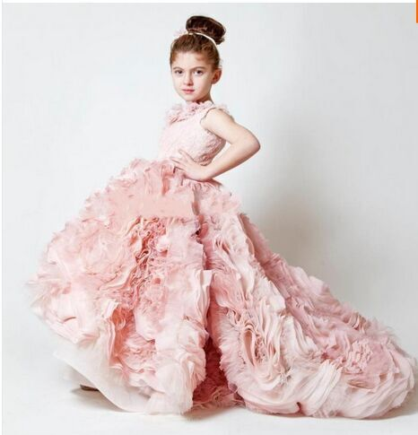 Pageant dresses for 15 year olds promotion shop for for 10 year old dresses for weddings