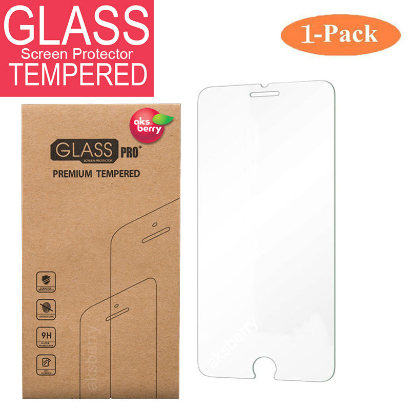 popular 50 screen protector buy cheap 50 screen protector. Black Bedroom Furniture Sets. Home Design Ideas