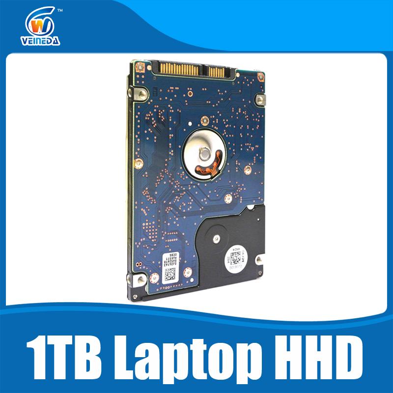 Original new hard disk drive 1TB HDD 7200rpm 32mb 9.5mm sata3.0 internal 2.5 HDD for Laptop(China (Mainland))