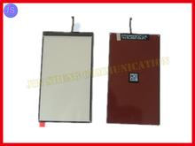 free shipping 5pcs original Repair parts Backlight  for  5 LCD dispaly(China (Mainland))