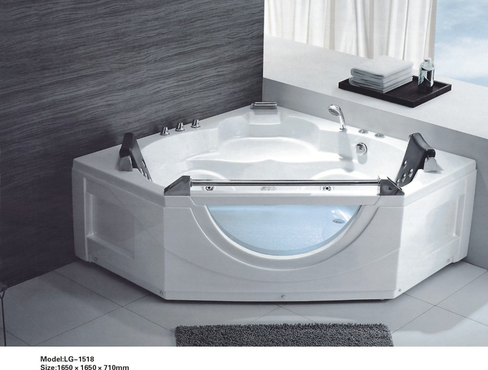 popular portable bathtub whirlpool buy cheap portable. Black Bedroom Furniture Sets. Home Design Ideas
