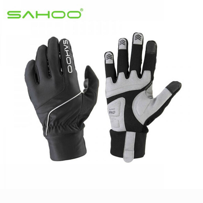 Гаджет  Super Sale.New Motorcycle gloves Bike Bicycle  Cycling MEN