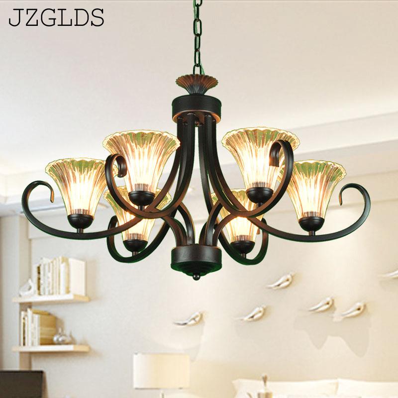 vintage en fer forg promotion achetez des vintage en fer forg promotionnels sur. Black Bedroom Furniture Sets. Home Design Ideas