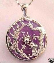 wholesale phoenix pendant