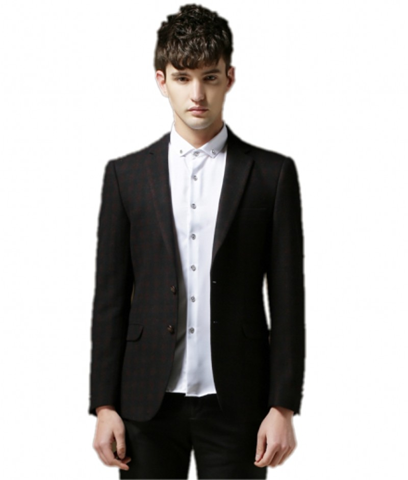 Free shipping on men's big and tall clothing at tentrosegaper.ga Shop coats, suits, shirts, jeans & pants from the best brands. Totally free shipping and returns.