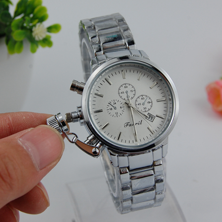 Luxury Gold Wrist Watches Best Fashion Brand Nice JAPAN MOVT Water Resistant Cheap Buy Online Women