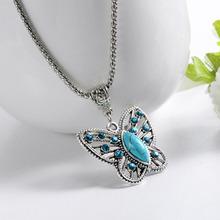 Ожерелья  от Yiwu Jia Rui Firm  для Женщины, материал Сплав цинка артикул 32245162347