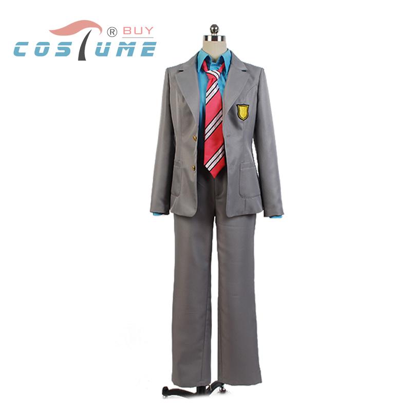 Luxury  Grey Grey Trousers Outfit Men Blazer Styles Blazer Combo Grey Pants