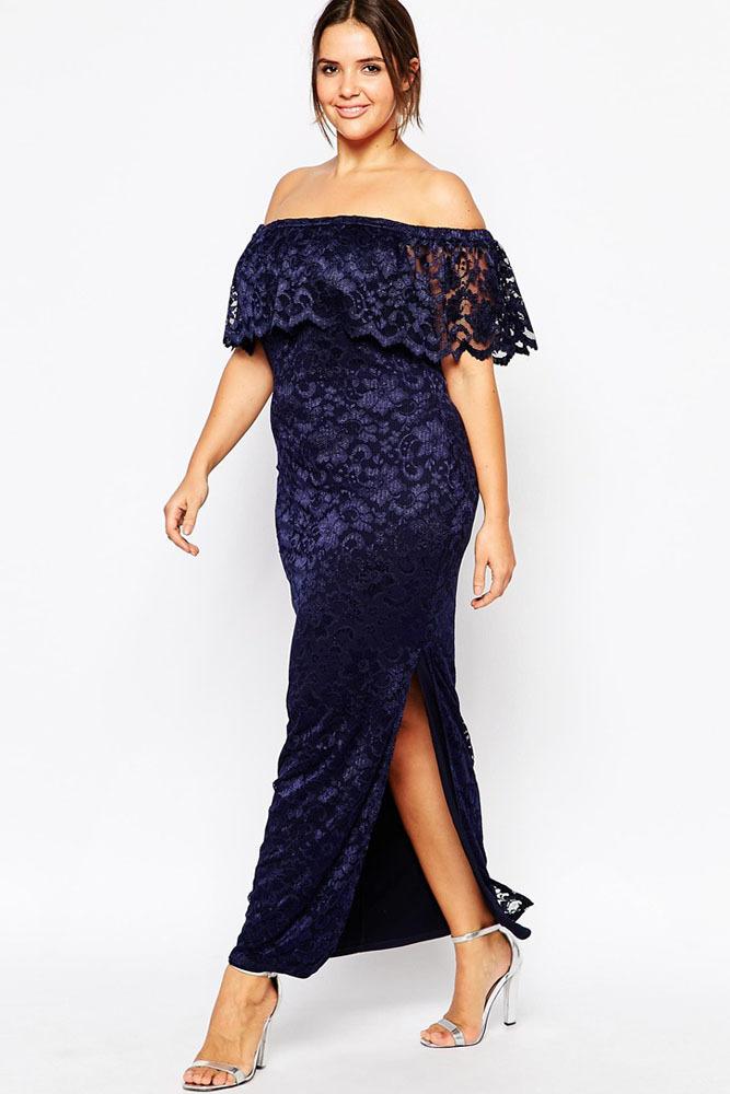 Plus size womens dresses wholesale