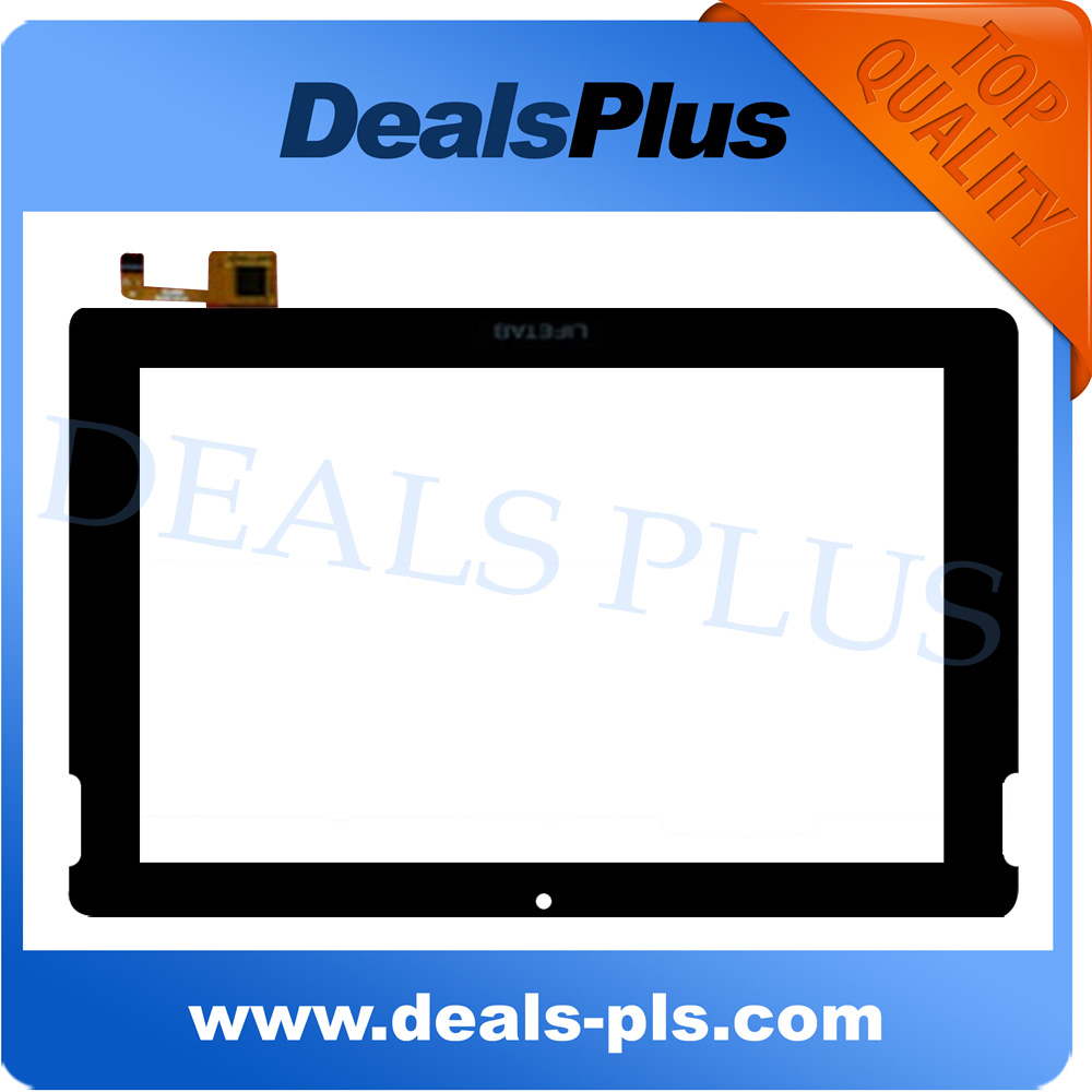 Original New 10.1 MEDION LIFETAB S10346 MD98992 Tablet Capacitive touch screen panel Digitizer Glass Sensor Free Shipping<br><br>Aliexpress