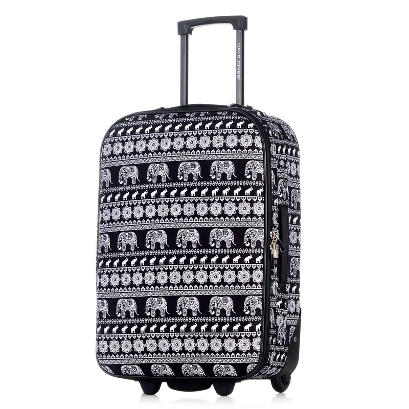 Quality Lightweight Luggage | Luggage And Suitcases