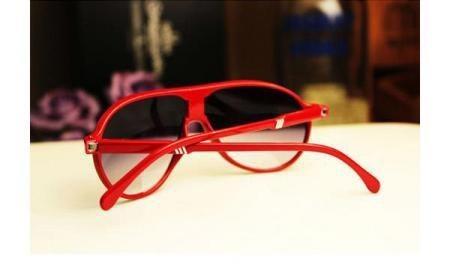 Солнцезащитные очки для мальчиков No brand  YJ46
