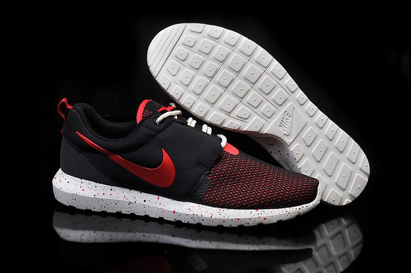Nike Roshe One Baratas