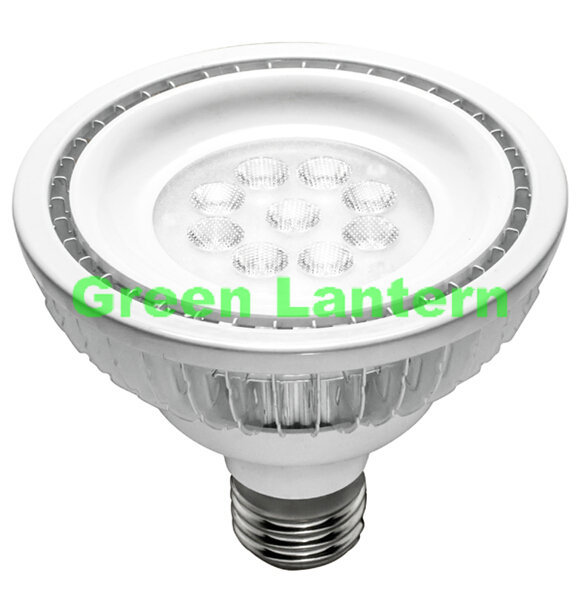 high power led par30 light 12W led par 30 led spot light<br><br>Aliexpress