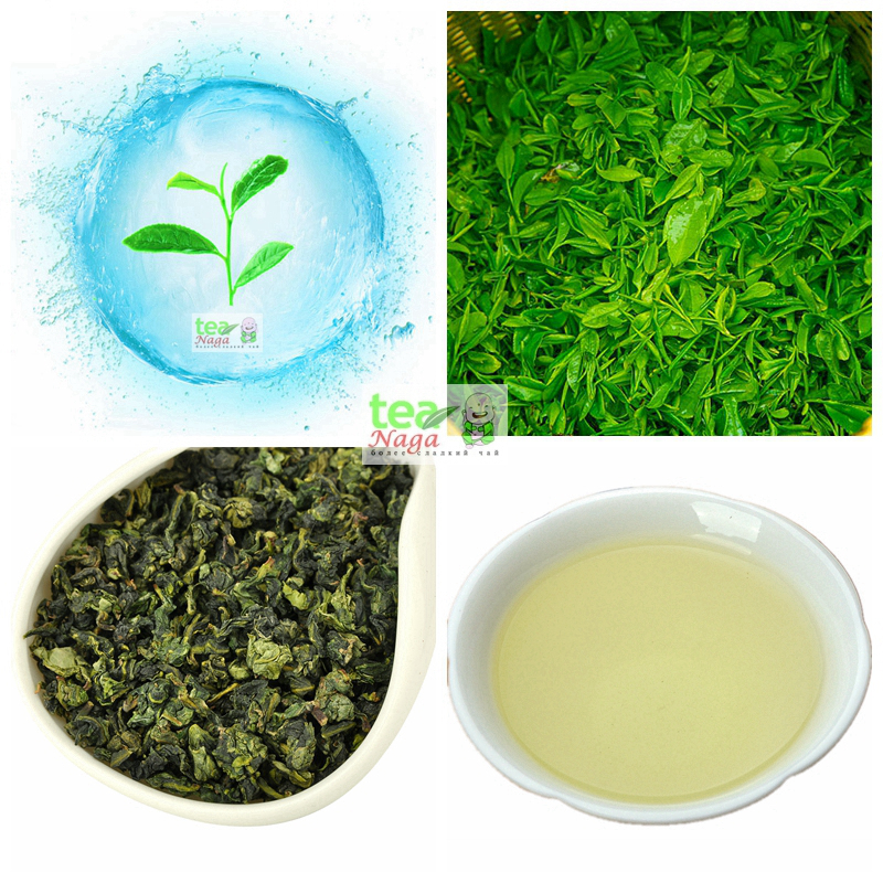 6A Top grade Chinese Oolong tea TieGuanYin new organic natural health care gift Tie Guan Yin