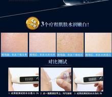 High Moisturizing Hyaluronic Acid Essence Serum Anti Allergy Anti Wrinkle Acido Hialuronico Face Lift Skin Care