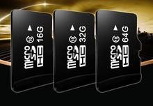TF card  micro T2  memory card +card adapter 128mb 1gb 2gb 4gb 8gb 16gb 32gb 64gb128gb (China (Mainland))