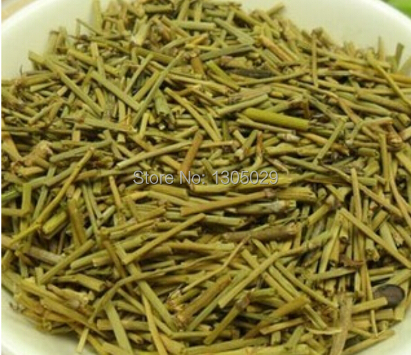 TOP 1 5kg Pure Natural Wild Ephedra Tea Ma Huang Herbal Tea Chinese ephedra Sinica Anti