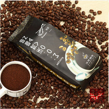 Free Shipping Only Today 9 69 High Quality Severe Baking Italy Coffee Beans Black Coffee Slimming