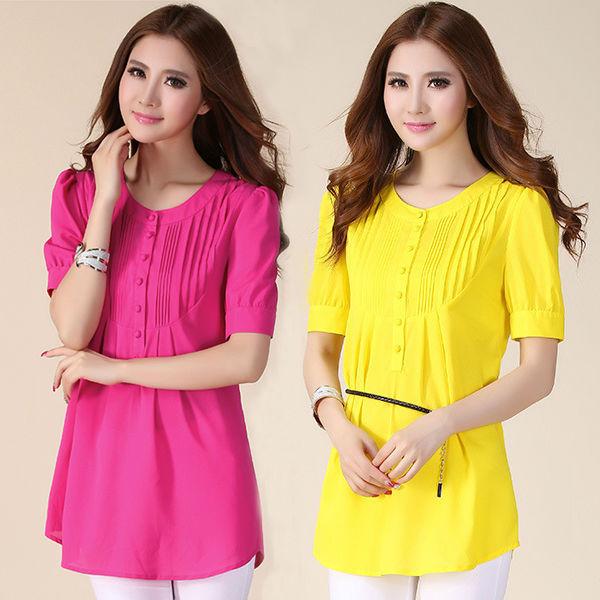 Женские блузки и Рубашки camisas femininas blusa WD342 женские блузки и рубашки romantic beach blusa femininas2015 sh022