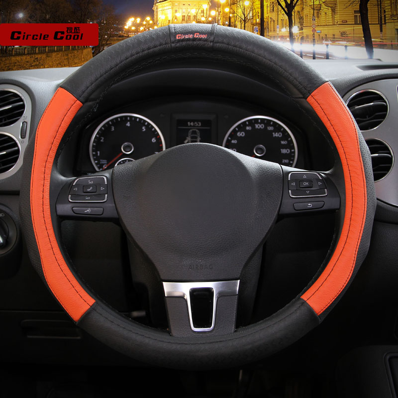 2012 Mazda Cx 9 Interior: Free Shipping For Mazda Cx 9 Special Steering Wheel Covers