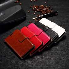 50pcs/lot New Luxury Leather Kickstand Wallet Flip Case Cover for Samsung Galaxy Core Prime G360 W/ Card Slot Phone Frame