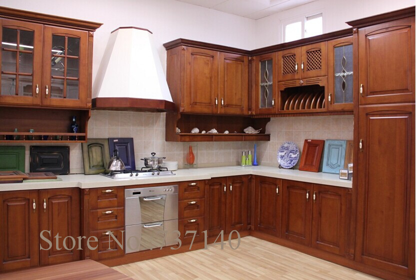 Buy foshan furniture factory high quality - Quality kitchen cabinets ...